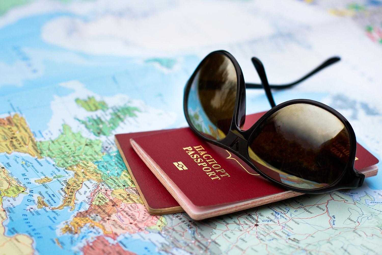Où partir en vacances ?